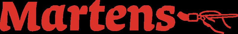 Schilders- en Onderhoudsbedrijf Martens